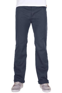 Carhartt Rockin&#039; Pant Denver Hose (navy rinsed)