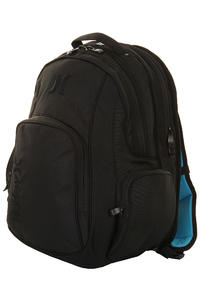 Hurley The One Backpack (black)