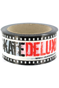 SK8DLX Paketklebeband Sticker