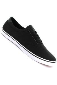 Gravis Filter SP12 Schuh (black)