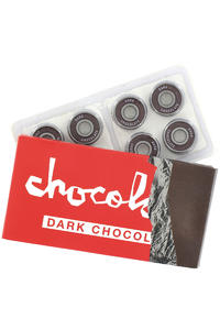Chocolate Dark Choc ABEC 5 Kugellager