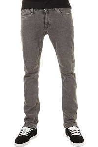 Altamont Alameda Basic Jeans (stone wash)