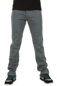 REELL Spark Jeans (grey denim)