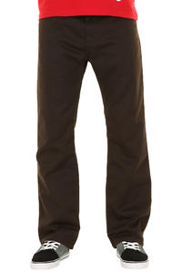 Carhartt Rockin&#039; Pant Denver Hose (tobacco rinsed)