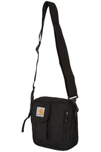 Carhartt Essentials Tasche (black)