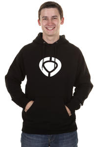 C1RCA Icon Hoodie (black)