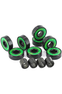 Shake Junt OG&#039;s ABEC 5 Bearing (black)