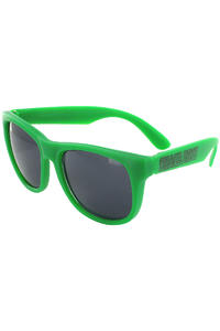 Shake Junt Green Room Sunglasses (green)