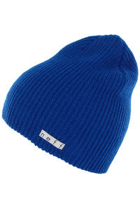 Neff Daily Beanie (blue)