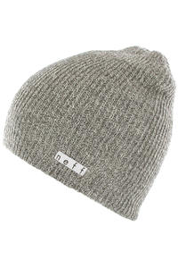 Neff Daily Beanie (grey)