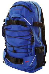 Forvert Louis Rucksack (royal)