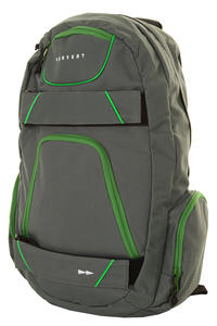 Forvert Luke Backpack (grey)
