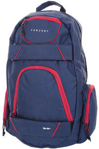 Forvert Luke Backpack (navy)