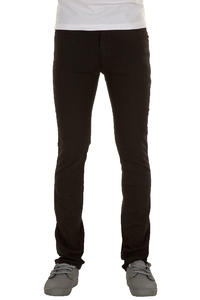 Atticus Cavern Stretch Jeans (black)
