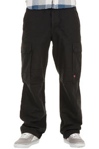 Dickies Apache RS Hose (black)