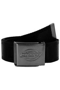 Dickies Clearwater Grtel (black)