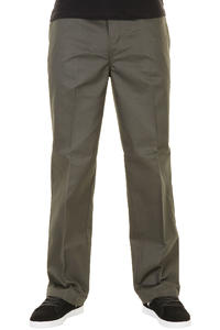 Dickies Anti Hero 874 O-Dog Hose (deep olive)