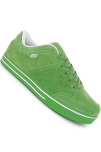 Sykum Footwear Vulcan Schuh (green frog)