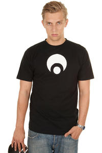 Osiris Icon T-Shirt (black)