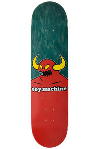 Toy Machine Monster 7.75&quot; Deck