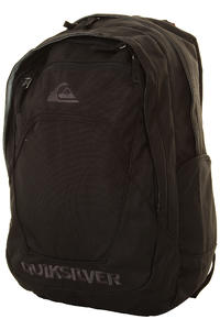 Quiksilver Amplified Rucksack (black)
