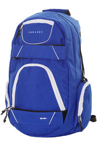 Forvert Luke Backpack (royal)