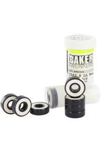 Baker Tweakers ABEC 5 Kugellager