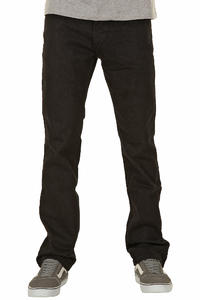 Emerica Dagger Jeans (black)