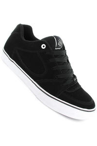S Square One Schuh (black white)