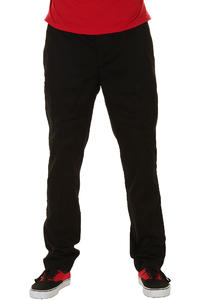 Dickies C 182 GD Pants (black)
