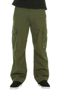 Dickies Apache RS Pants (dark olive)