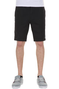 Dickies C 182 GD Shorts (black)