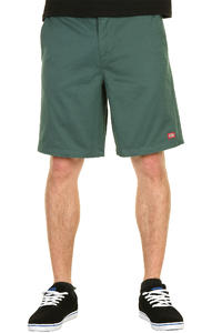 Dickies C 182 GD Shorts (lincoln green)
