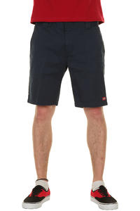 Dickies C 182 GD Shorts (classic navy)