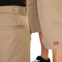 Dickies C 184 GD Shorts (khaki)