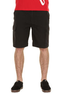 Dickies Apache RS Shorts (black)
