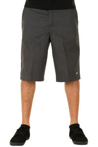 Dickies O-Dog Work Shorts (charcoal)