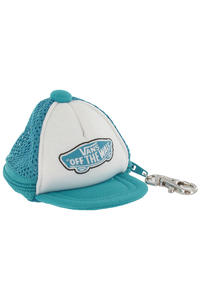 Vans Trucker Schlsselanhnger (blue pop)