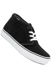 Vans Chukka Boot Schuh (black white)