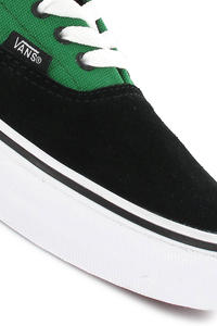 Vans Era Schuh kids (jelly bean true white)