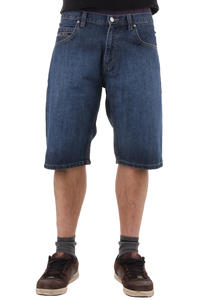 REELL Baggy Shorts (mid blue)