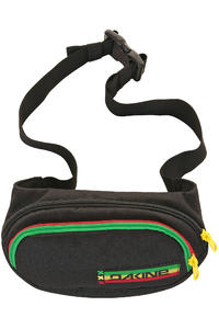 Dakine Hip Pack SP13 Bag (rasta)