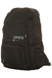 Dakine Jewel Backpack girls (obsidian)