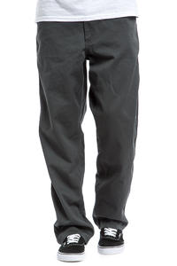 Carhartt Simple Pant Denver Hose (blacksmith rinsed)