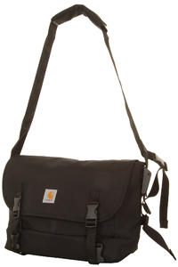 Carhartt Herald SP11 Bag (black)