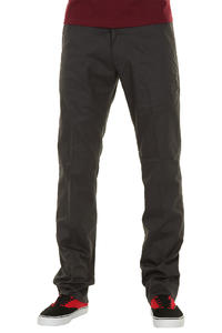 REELL Chino Hose (graphite)