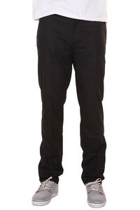 Iriedaily Bar 247 Hose (black)