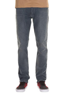 Mazine Dr. Grito Jeans (grey used)
