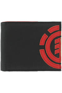 Element Loyalist Wallet (black)