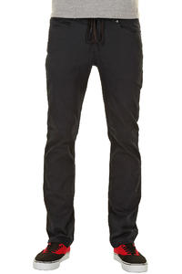 KR3W K Slim Twill Jeans (navy)